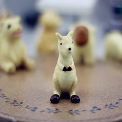 Mxmade resin handicrafts general merchandise hours The rhino