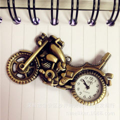 Foreign trade selling vintage pendant heavy motorc accesories