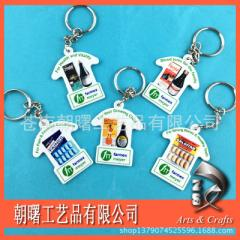 Manufacturer specialized in the production of cart Many colors to choose general