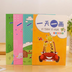 Xiao dream factory wholesale student notebook stat 32