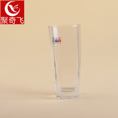 1-2-5-10 yuan store sourcing headquarters cup whol 101-200 ml