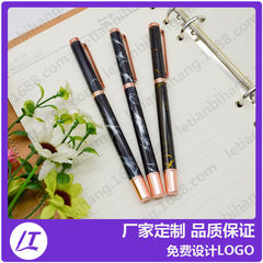 Manufacturer direct selling fine rod metal ball pe The 0.3 mm