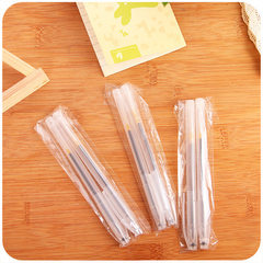 F109 office stationery 2 neutral pens signature pe The 0.5 mm
