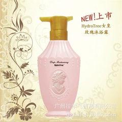 780ml纯妍女皇香水护发素超市精品洗发乳厂家批发 780ml润发柔亮护发乳