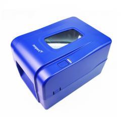 Powerful electronic surface single printer dl-888d DL - 888 - d