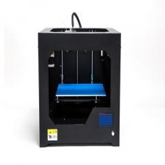 One yuan washing photos spread printer wireless WI YH - 032.