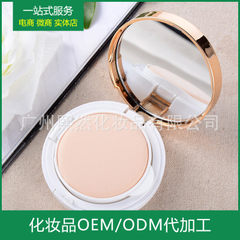 Air cushion bb cream OEM bare makeup isolating con 15 g