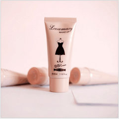 Manufacturer direct sale flawless BB cream conceal A no.