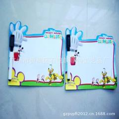 [products] high quality magnetic white board whole Can be customized