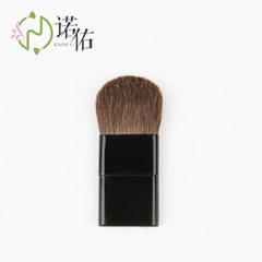 Manufacturer`s direct selling single brush paintin black