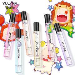 Women`s perfume 20ml fresh and lasting light sweet V01- osmanthus fragrances