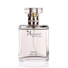 Ms. Vannash`s perfume has a long-lasting fragrance 50 ml