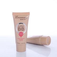 Immaculate BB cream concealer repair foundation fl A no.