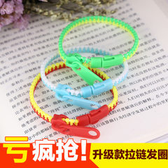 New style handchain Korean version of fashionable  Colors mixed batch of
