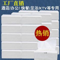 卫生纸厂家直销广告纸巾批发定做抽纸批发整箱餐巾纸面巾一件代发