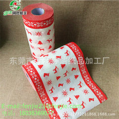 Manufacturer direct selling paper pen roll paper t violet