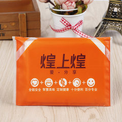 Japanese dogman cat and dog pet wet towel paper dog disinfection deodorization cleaning daily care p dogger