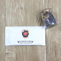 杭州   钱夹式纸巾  荷包纸巾  印LOGO  量大从优  厂家定制 白色 常规