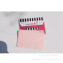 The factory supplies the wholesale cosmetics direc 6 * 9 cm