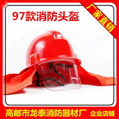 Zhengxin tire building workers liugong 30 forklift 17.5-25