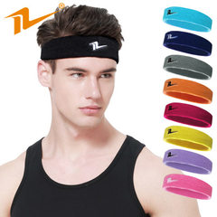 Manufacturers spot outdoor sports breathable sweat The black one