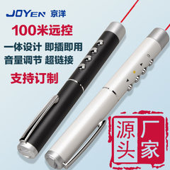 Washable textile needle marker pen happy yuan best-selling CD mark brown