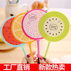 Special Japanese and Korean stationery wholesale l Green - kiwi fruit