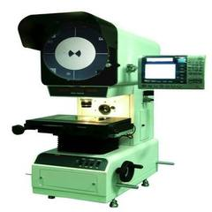 厂价直销 贵阳新天光电 测量用 JT300数字式 投影仪 全国技术支持