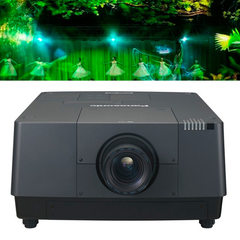 Holographic wedding equipment holographic projecti 80 * 50 * 30 mm