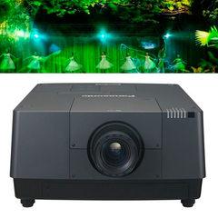 全息婚礼设备 全息投影设备 全息设备 全息放映器材 有展厅可培训 80*50*30mm