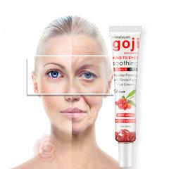 Goji berry eye cream multi-effect repair 35G eye c 35 g/ml