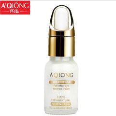 Aqiong eye nourishing cream compact to soften fine 10 g/ml