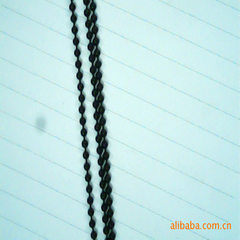 High price supply Korea version hot - selling bead black