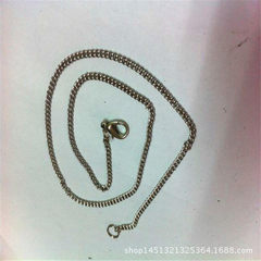 Quick sale of popular accessories diy alloy pendan DZ - 43