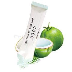 椰子油漱口水  椰子油漱口水 口腔护理液漱口水OEM漱口水代加工