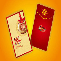 Pearl red paper red envelopes red gold red thousan crestor crestor