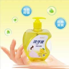 500g hand sanitizer manufacturers direct hand sani 500 ml