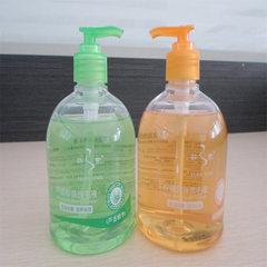 Hanyin hand-washing liquid manufacturer aloe hand- 500 ml