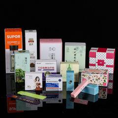 Color box custom-made flower tea packaging food pa 30 * 25 * 4