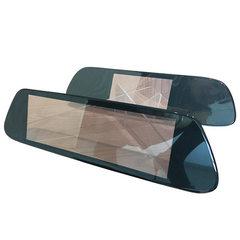 厂家批发直销 玻璃镜片 汽车后视镜片 内视镜片 行车记录仪镜片