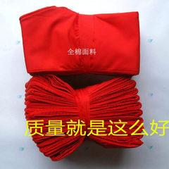 Printing warp - woven fabric color ding bu chun su 90 * 150 cm