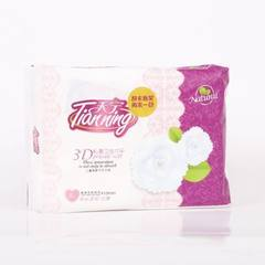 Manufacturer wholesale tianning 3D personal soft c 410