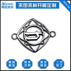 深圳MIM粉末注射成型|钟表五金配件|机械表生产厂家