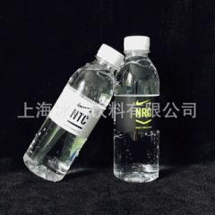 Customized mineral water customized label customiz 24 bottles/case
