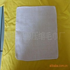 The manufacturer supplies the hotel small square t white 20 * 20 cm 22 * 22 cm, 24 * 24 c