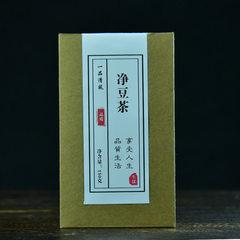 Bag brewing tea health care combination pure bean  5g x30 bags/box