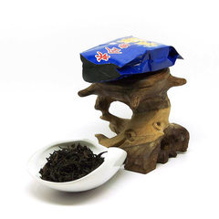 Spring palmtop tea oolong tea wuyi mountain zhengy 1 * 500 g