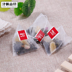 Milk tea shop fragrant tea straight nectarine oolo 2 g * bag