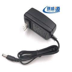 12V2A switch power adapter LED lamp band monitor f