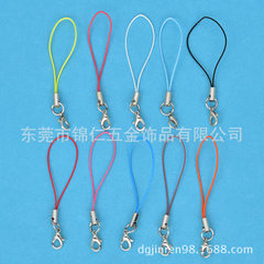 Professional manufacturers mobile phone rope style